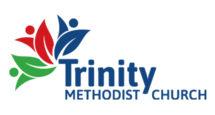 Trinity-Methodist-Church-Event-logo