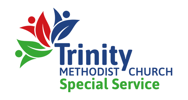 Trinity-Special-service-event-2020