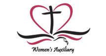 Trintiy-Womens-auxiliary-2020